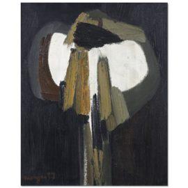 Maryan-Untitled-1957