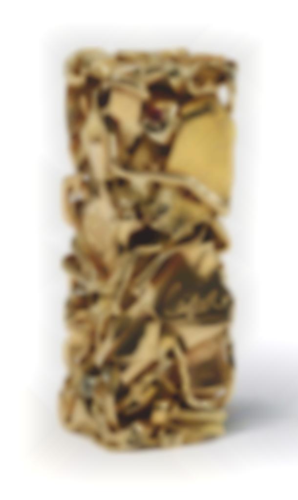 Cesar-Compression De Bijoux (Jewellery Compression)-1977