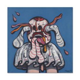 Maryan-Untitled-1973