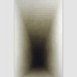 Peter Schuyff-Untitled-1988