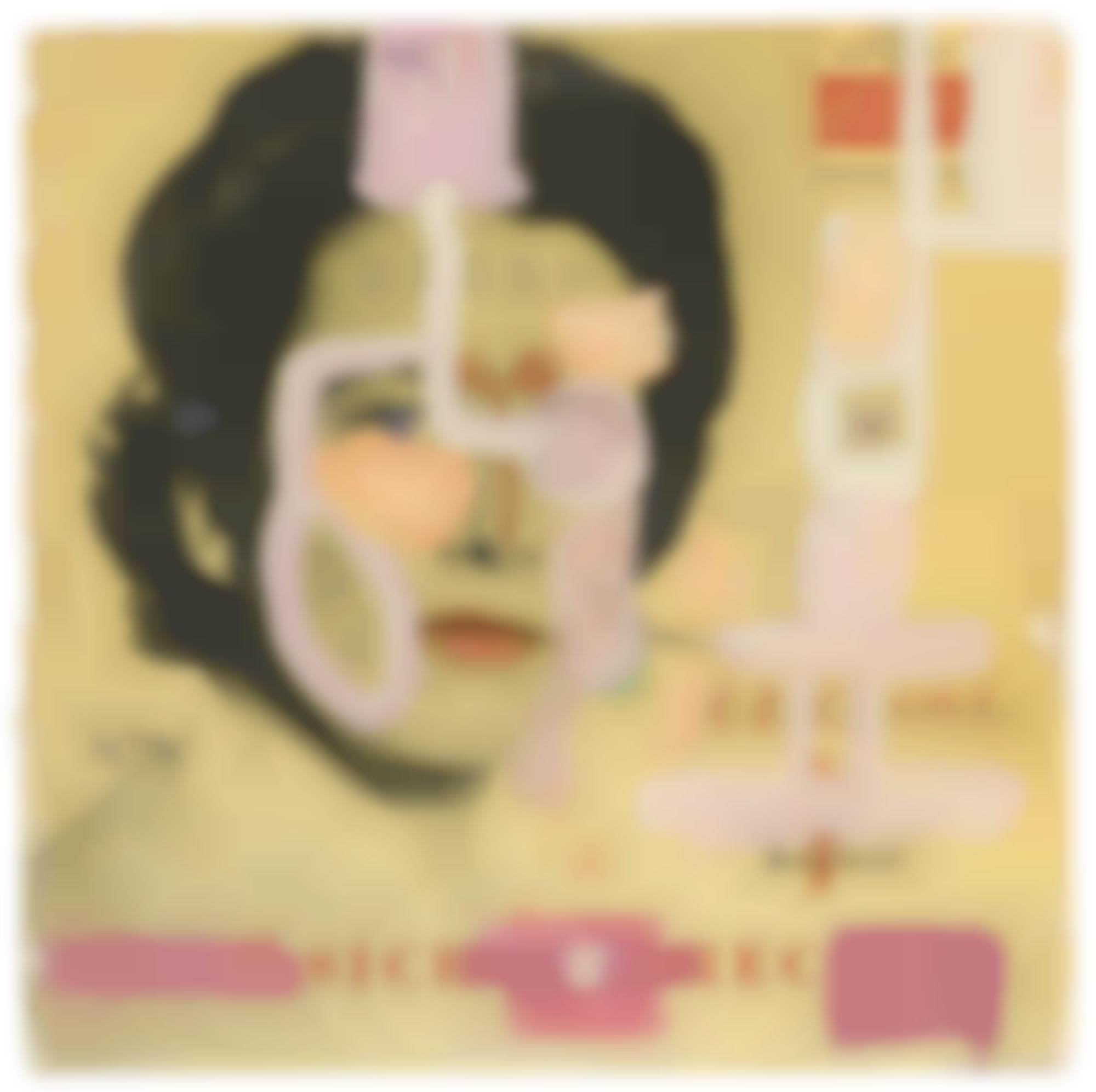 Rodney Graham-Untitled-2004