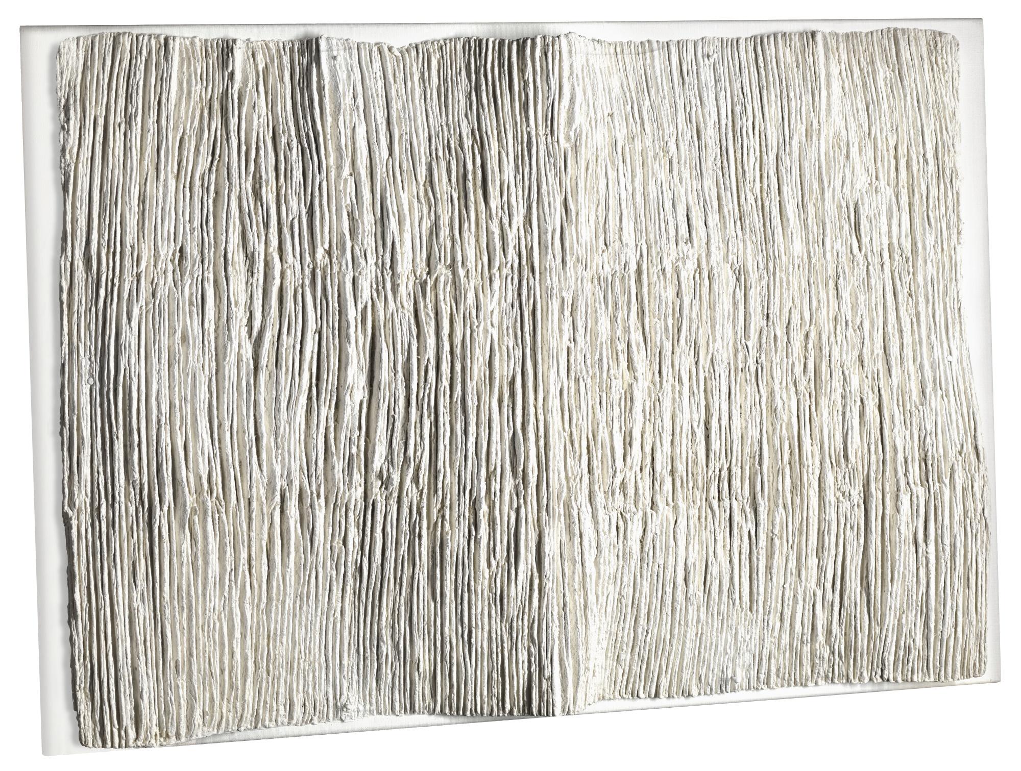 Jan Schoonhoven Jr-White Wave Jj.S13-14-2013