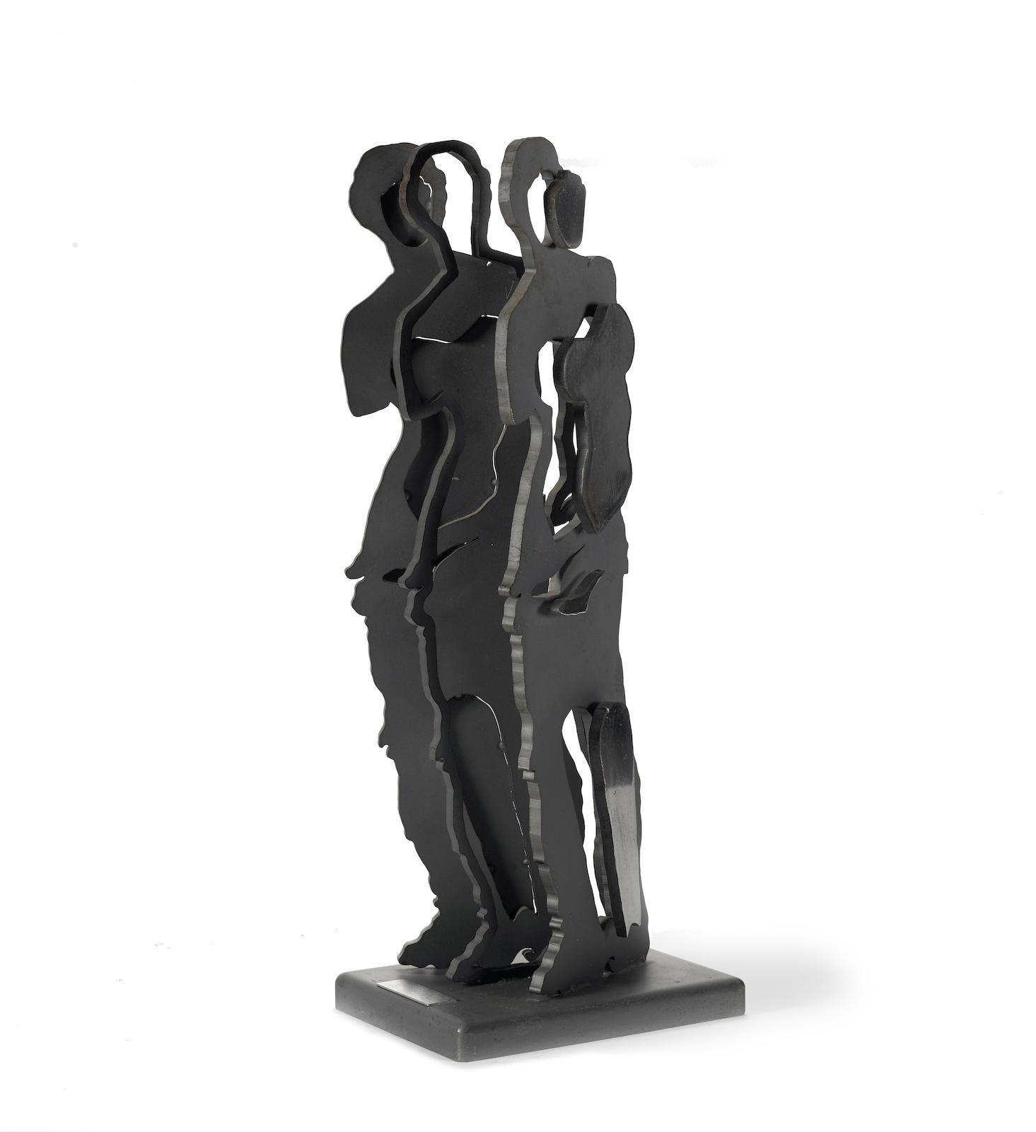 Arman-Venus De Milovenus De Milo-2001