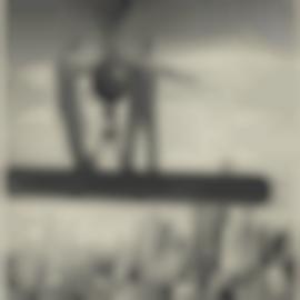 Samuel L. Margolies-Builders Of Babylon-1949