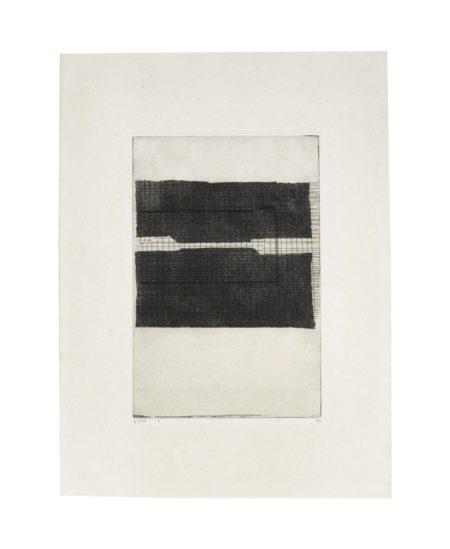 Gego - Untitled-1963