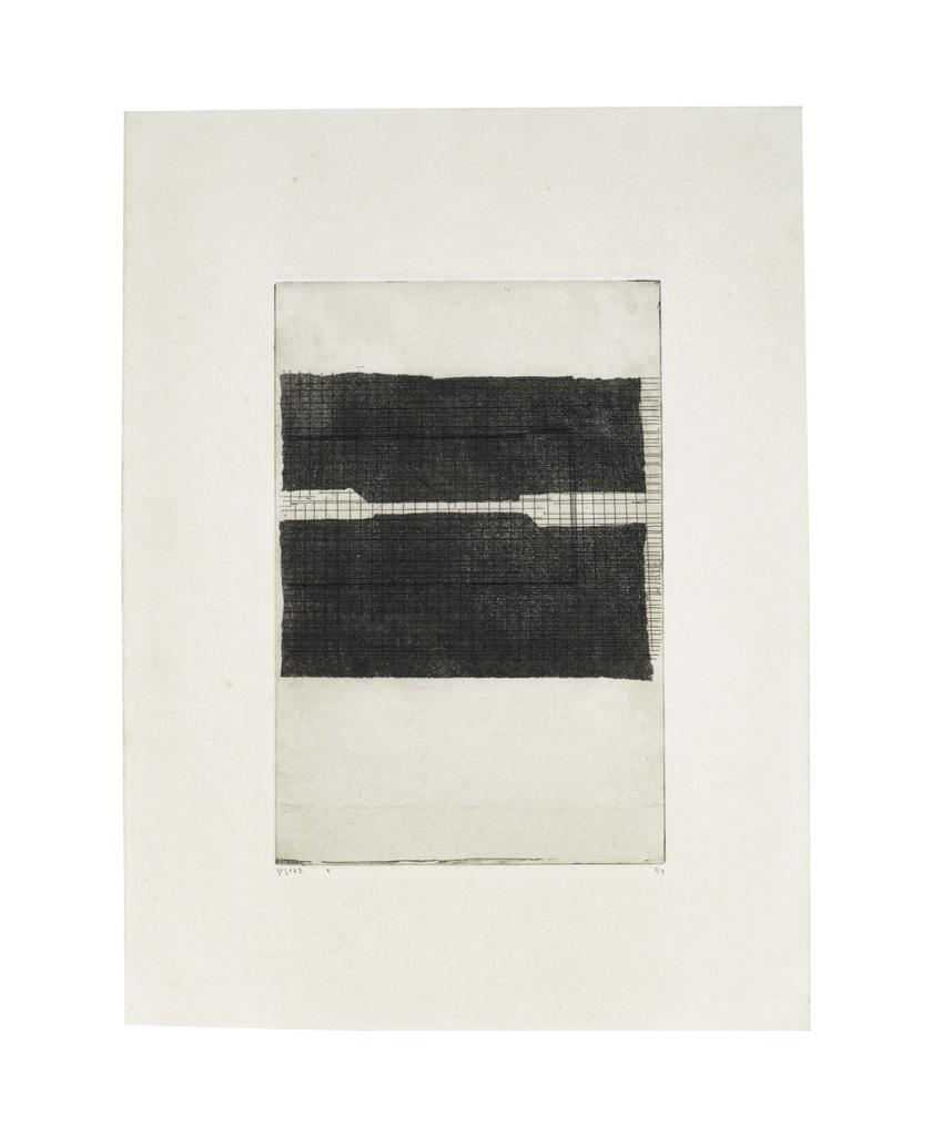 Gego-Untitled-1963