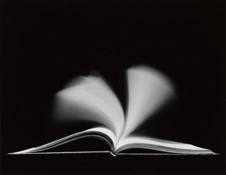 Kenneth Josephson - Chicago (88-4-242)-1988