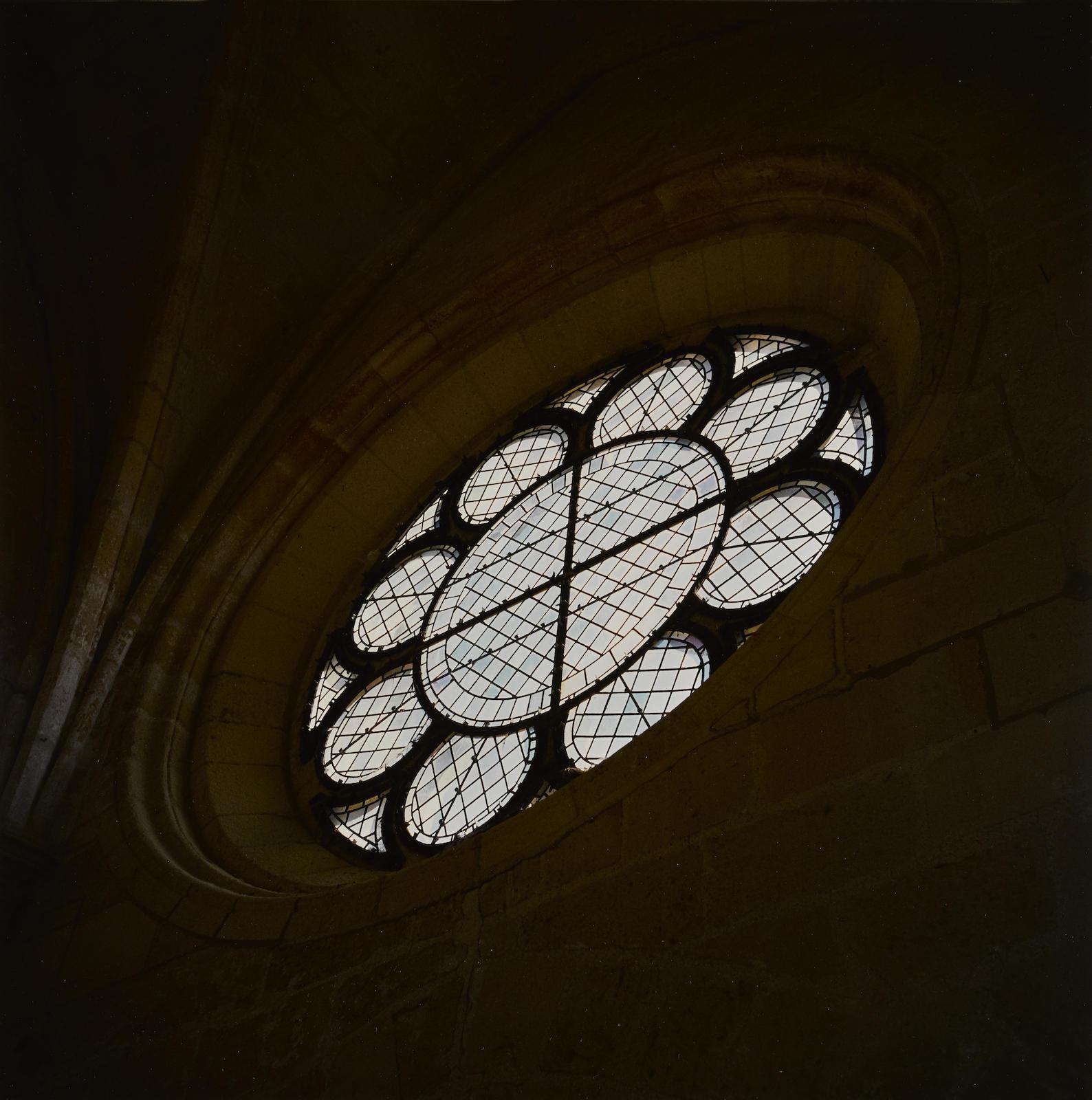 Jan Dibbets-Ten Windows (I. Paliano, 1996; II. Soissons, 1989; III. Sankt Gallen, 1995; IV. Venezia, 1997; V. Amsterdam, 1991; VI. Wein, 1990; VII. Tilburg, 1997; VIII. Ludwigsburg, 1995; IX. Amsterdam, 1991; X. Wayzata, 1988)-1997