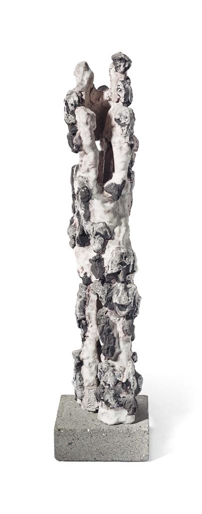 Leoncillo-San Sebastiano-1962