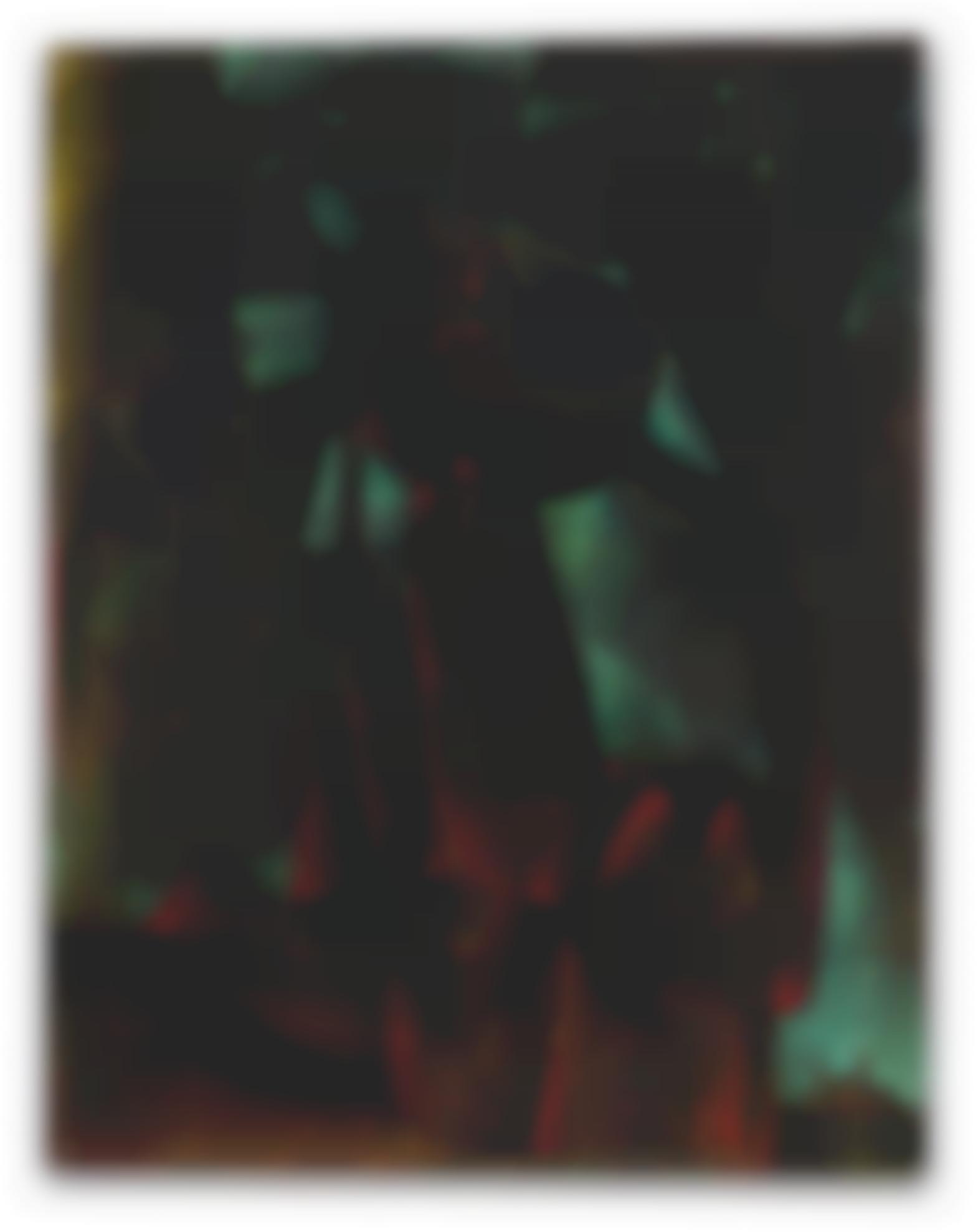 Gianni Dova-Le Diable (Dans Leglise)-1957