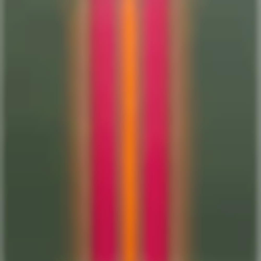 Spectogramme XI-1970