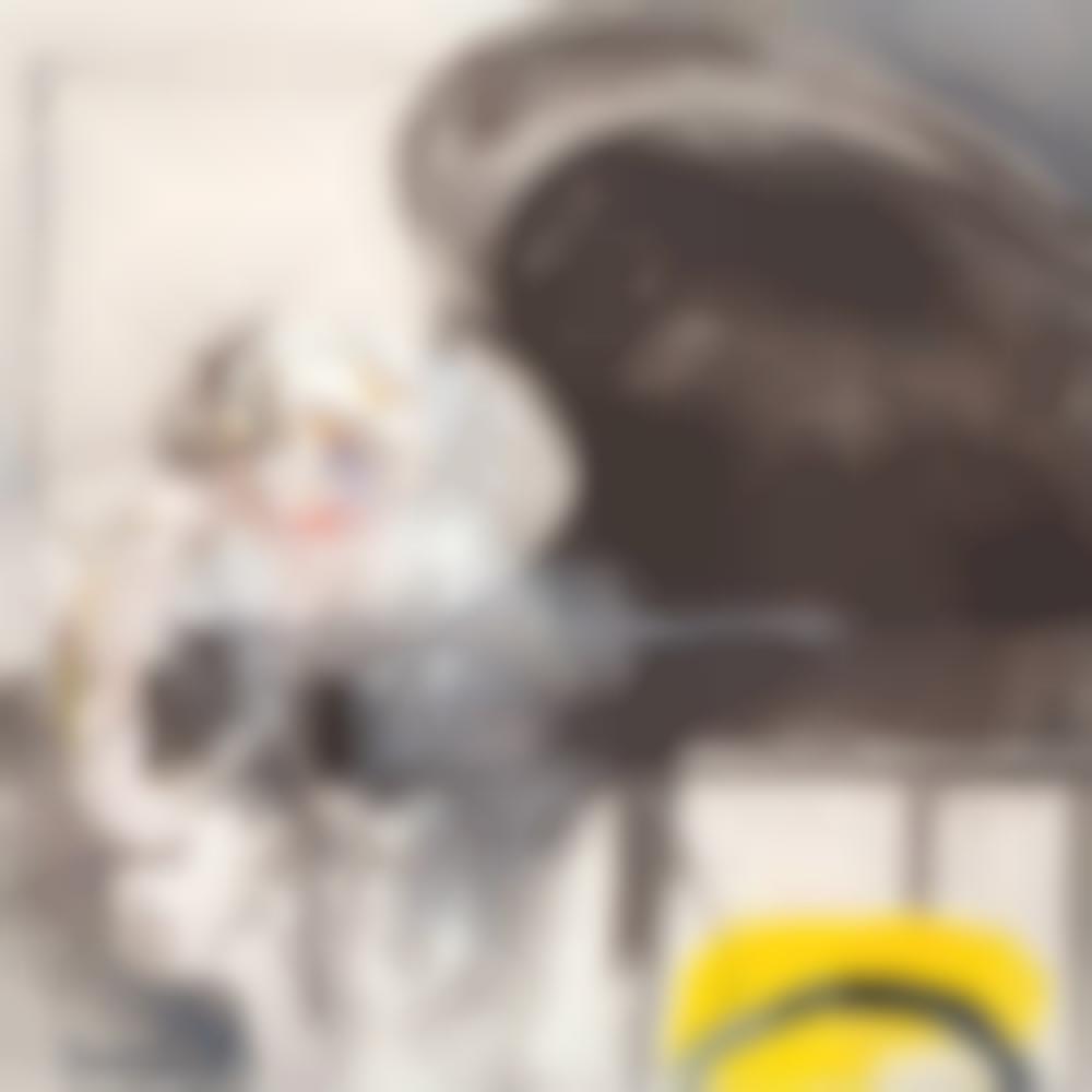Kees van Bohemen-Pianiste speelt de wals Waldteufel / The Pianiste-1979