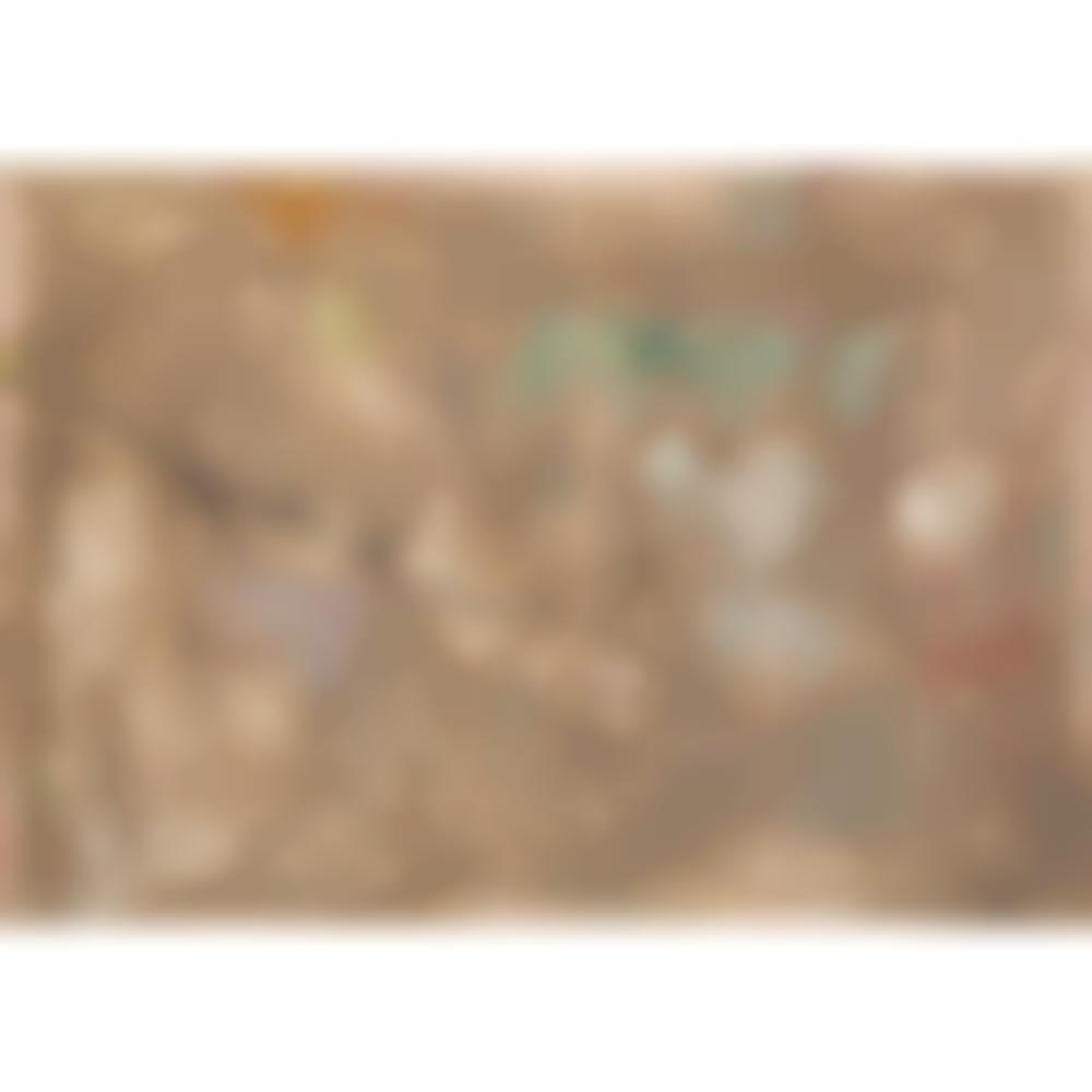 Wim de Haan-Abstract composition-1957