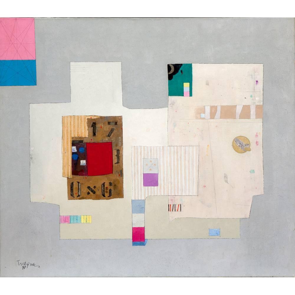 Composition (2)-1978