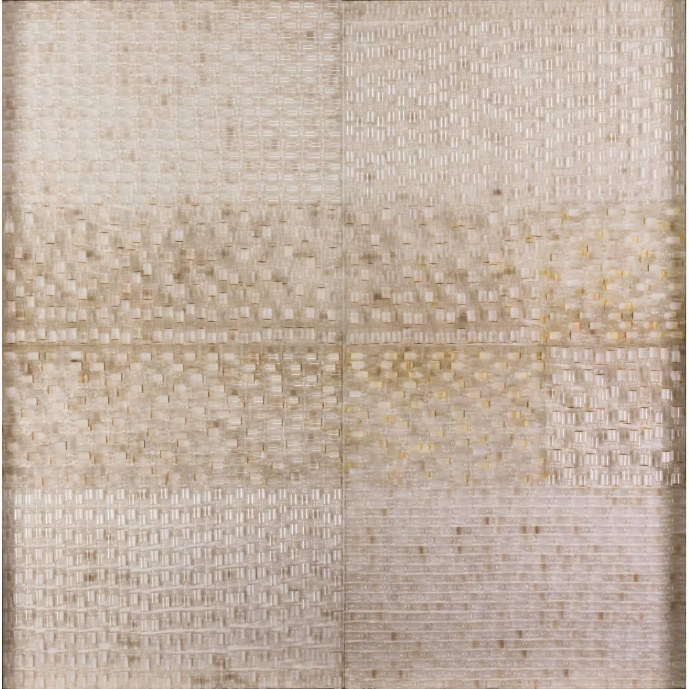 Composition 'Bistre'-1978
