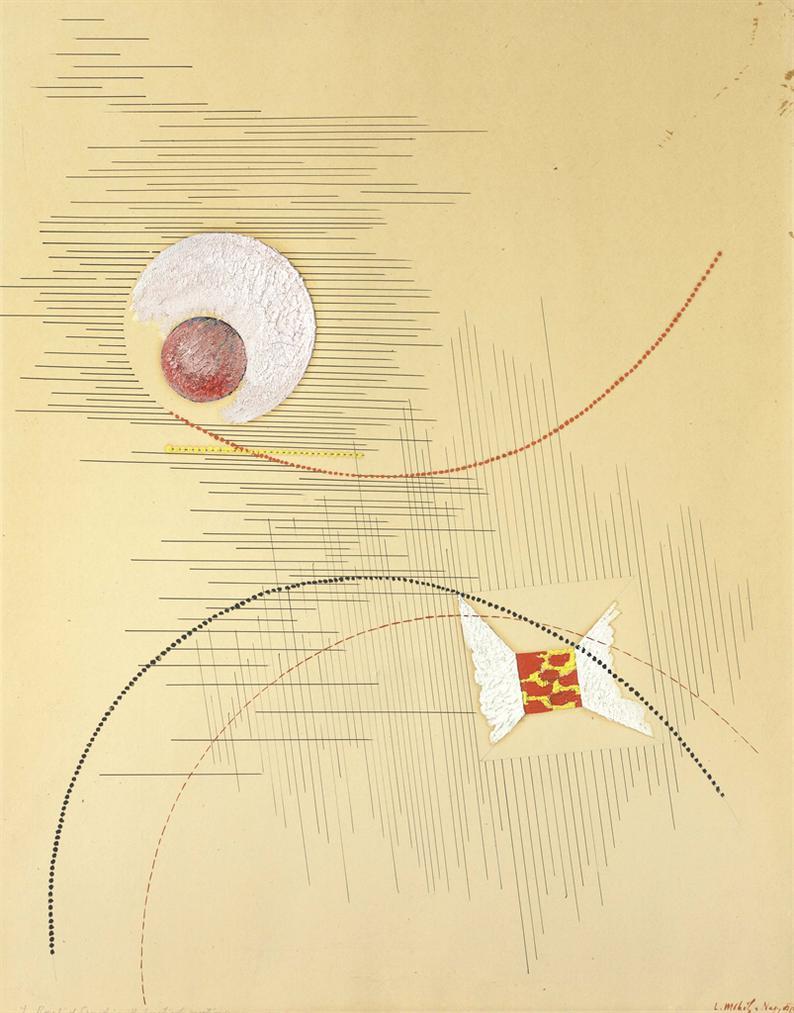 Laszlo Moholy-Nagy-Composition-1940