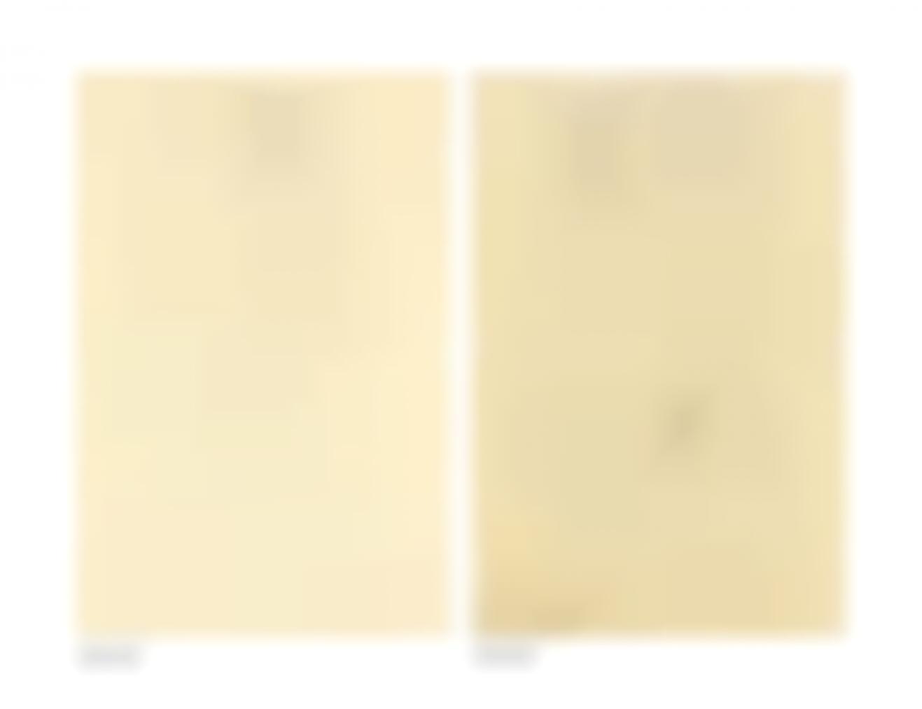Gustav Klimt-Mit Hangendem Rechten Arm Und Waagrechtem Linken (Recto And Verso)-1907