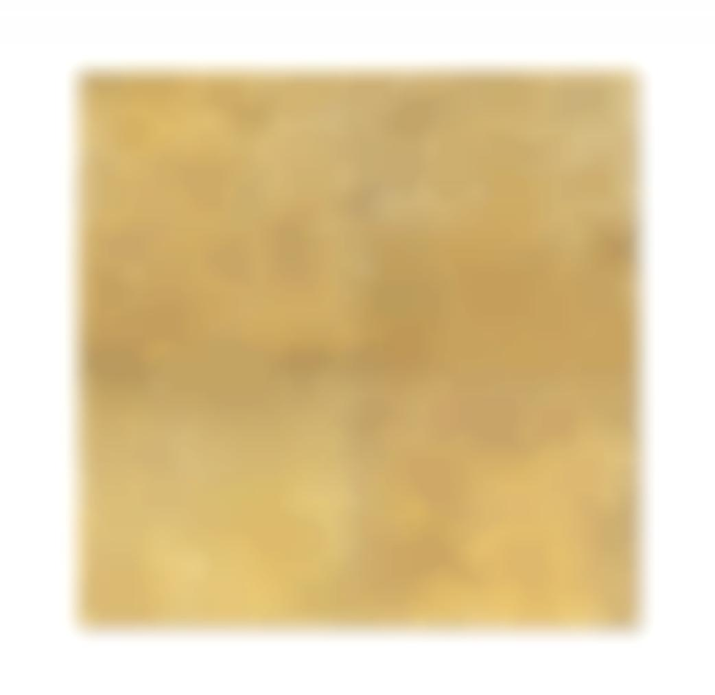 Rudolf Stingel-Untitled-2012