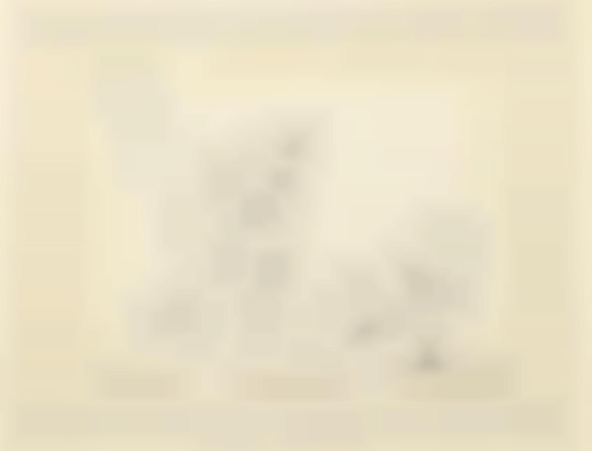 Paul Klee-Da Nimm Ihn Denn! (Here, Take It Then!)-1929