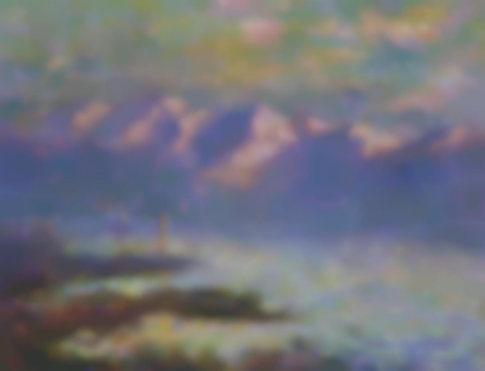 Willy Schlobach-Vu Dun Lac-1920