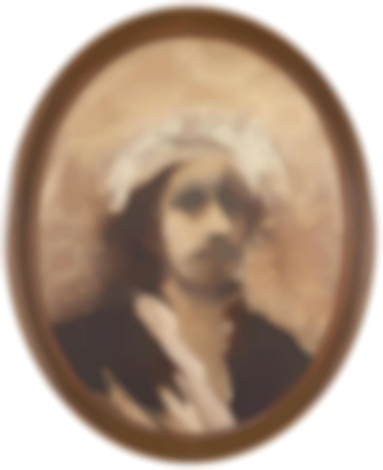 Francisco Corzas-Poeta Romagnolo-1972