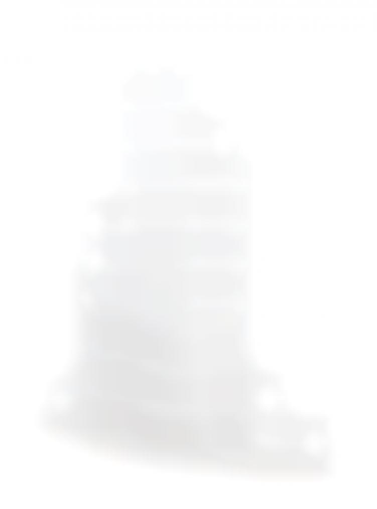 Sol LeWitt-Cube Tower-1999