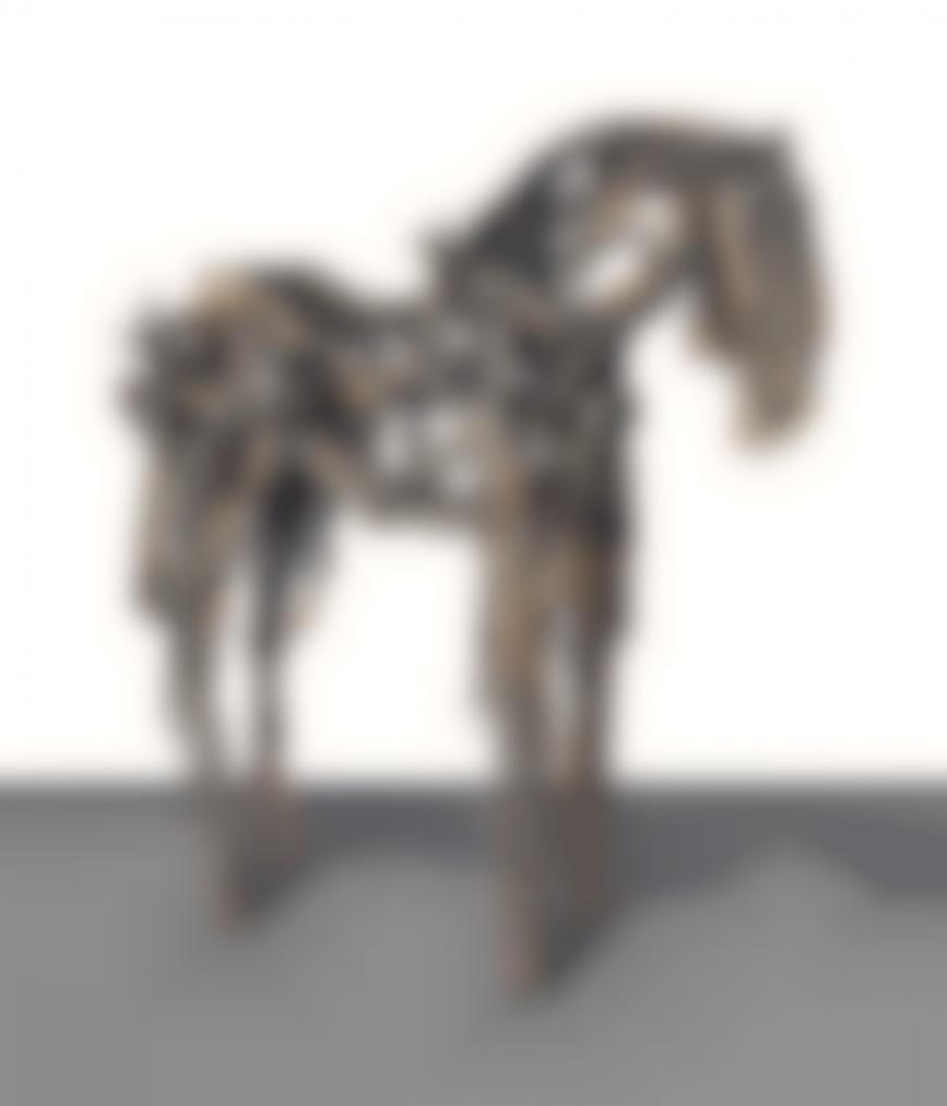 Deborah Butterfield-Mali?U-2012