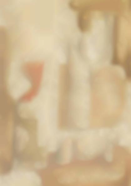 Mario Sironi-Untitled-