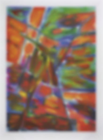 Rocce e mare-1997