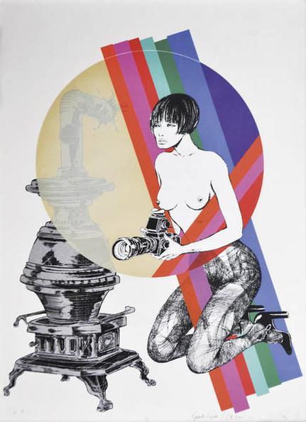 Valentina-1974