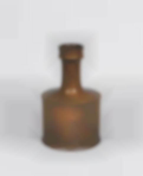 Vase-1970