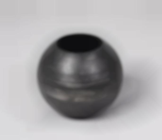 Small vase-1960