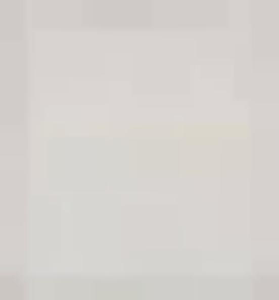Colore-luce con riquadri: 3 470-1972