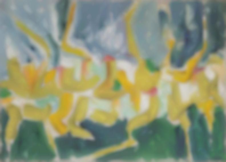 Untitled-1957