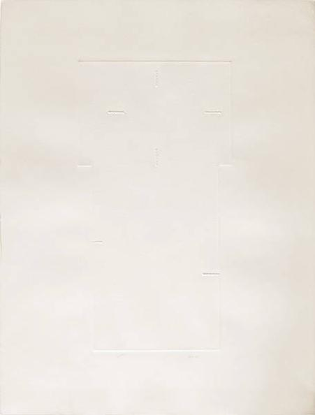 Untitled-1980