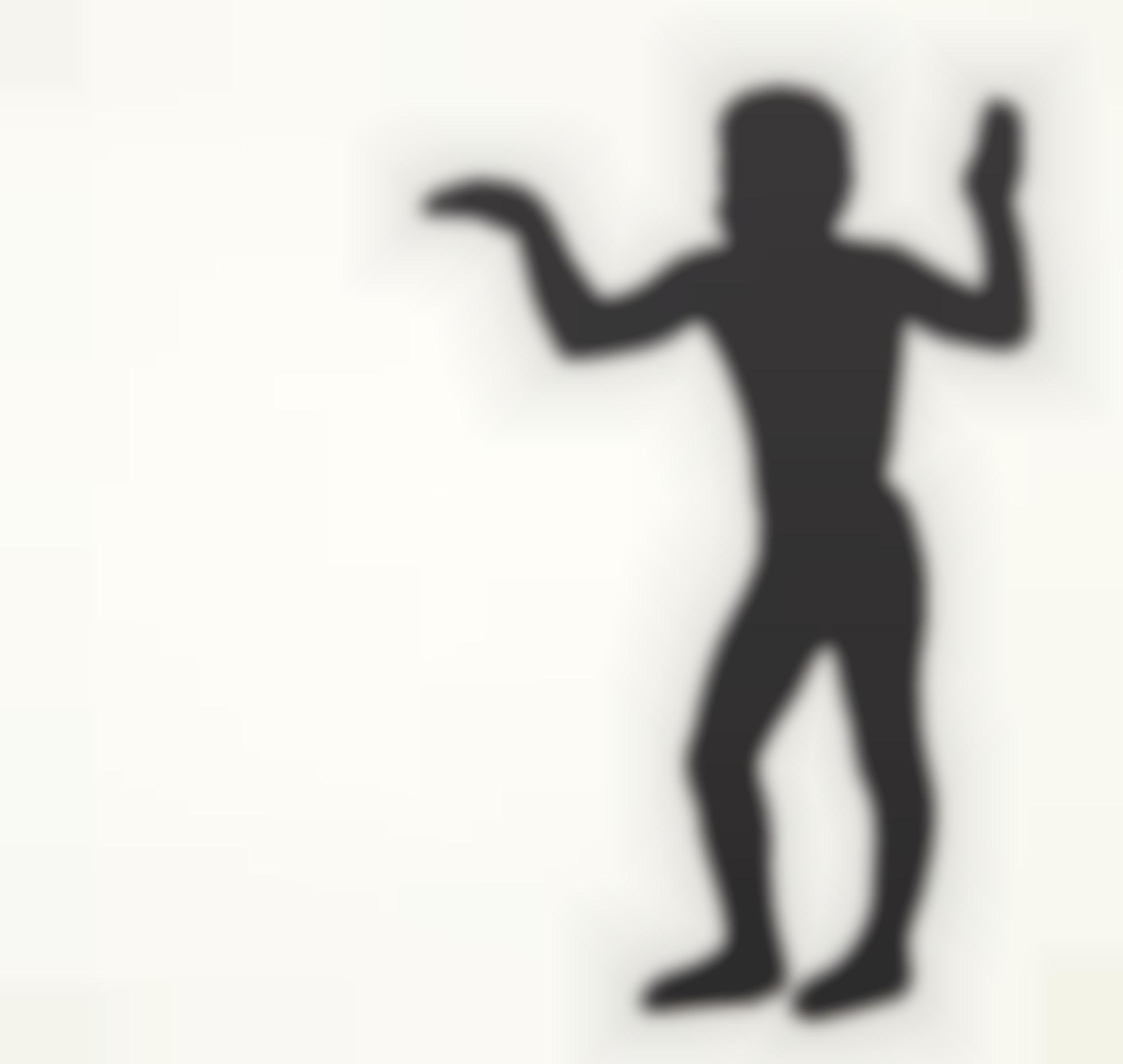 Joe Bradley-Untitled (Human Form)-2011