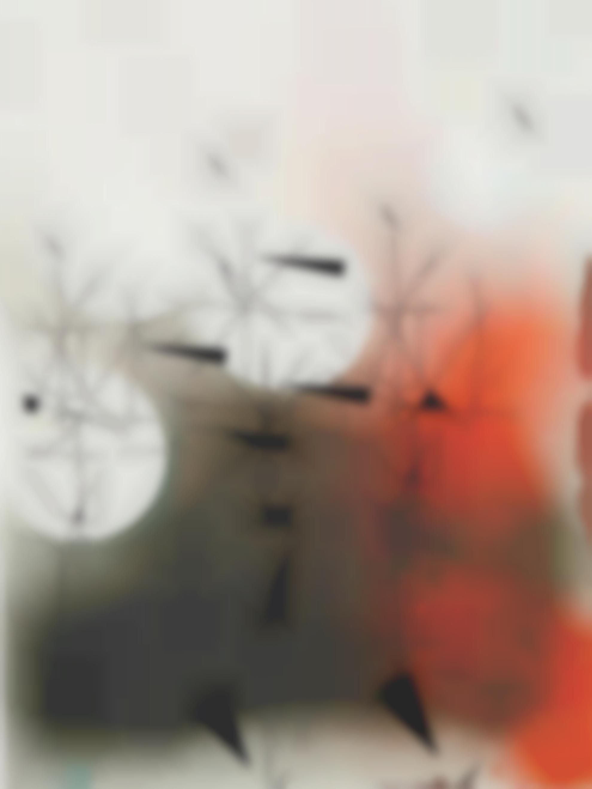 Jeff Elrod-Coyanosa-2014