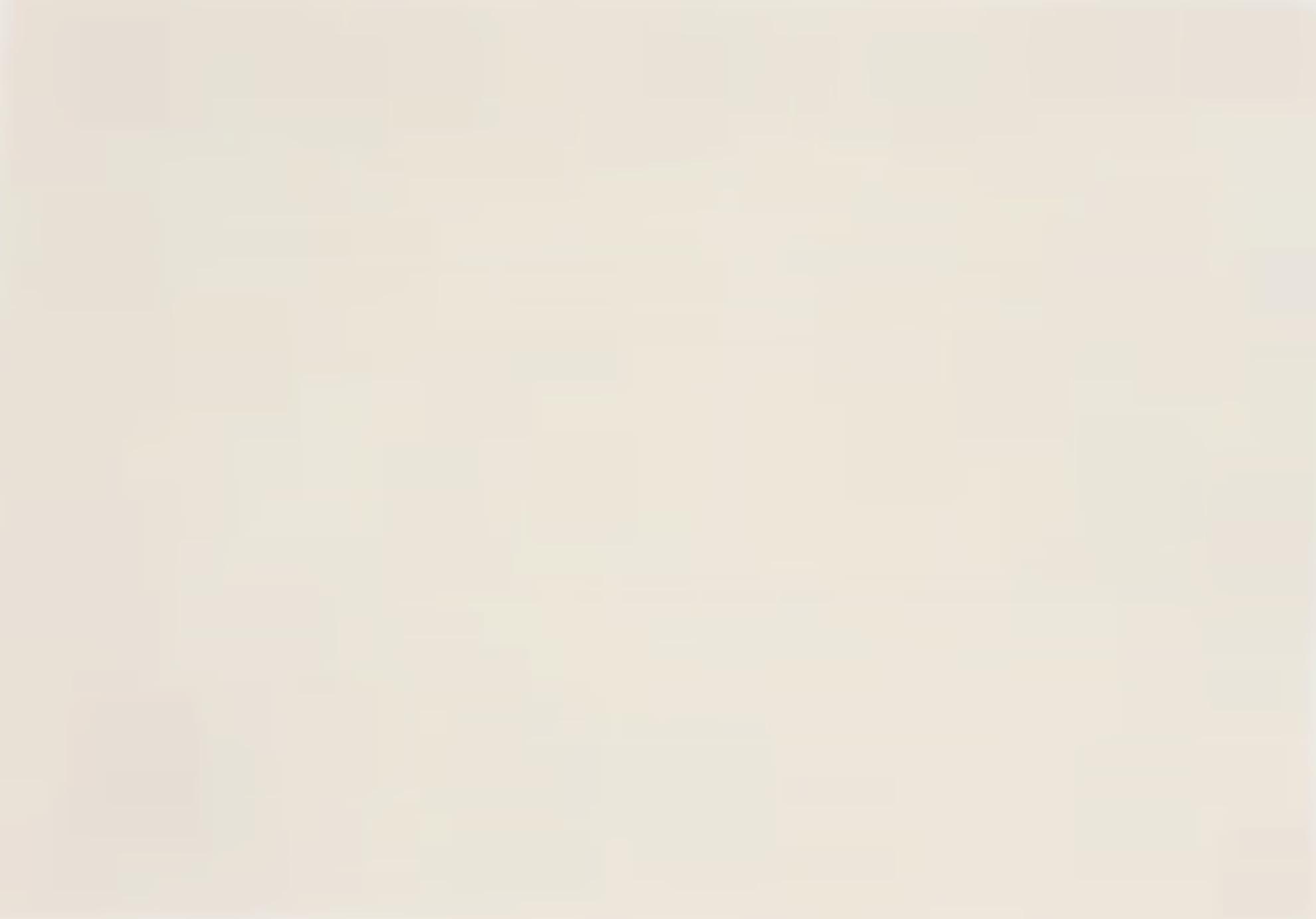Alighiero Boetti-Il Cimento Dell'Armonia E Dell' Invenzione (3)-1969