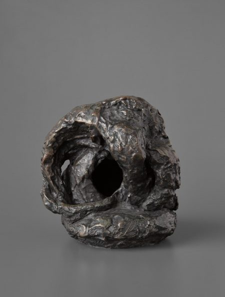 Louise Bourgeois-Rondeau For L-1990