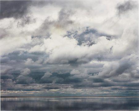 Murray Fredericks-Salt 18-2005