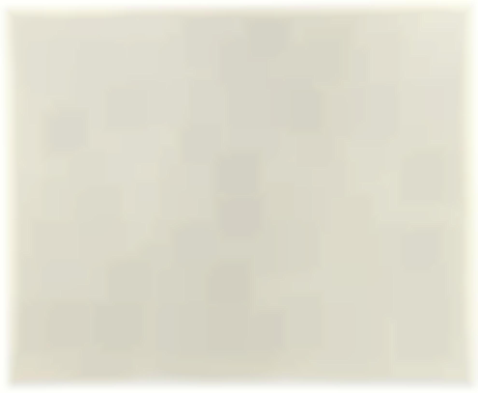 Park Seo-bo-Ecriture No. 45-75-1975
