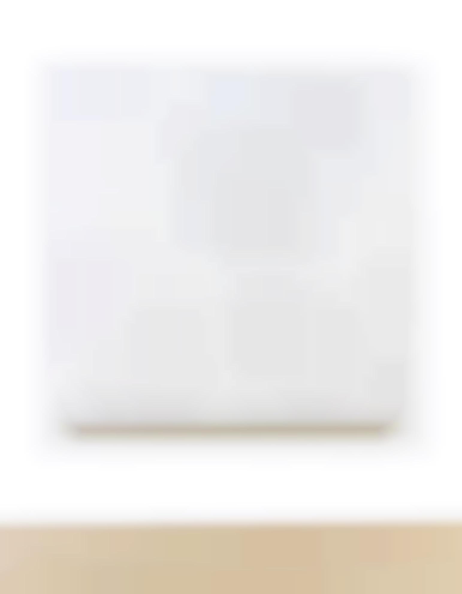 Yayoi Kusama-Infinity-Nets [Yasop]-2013