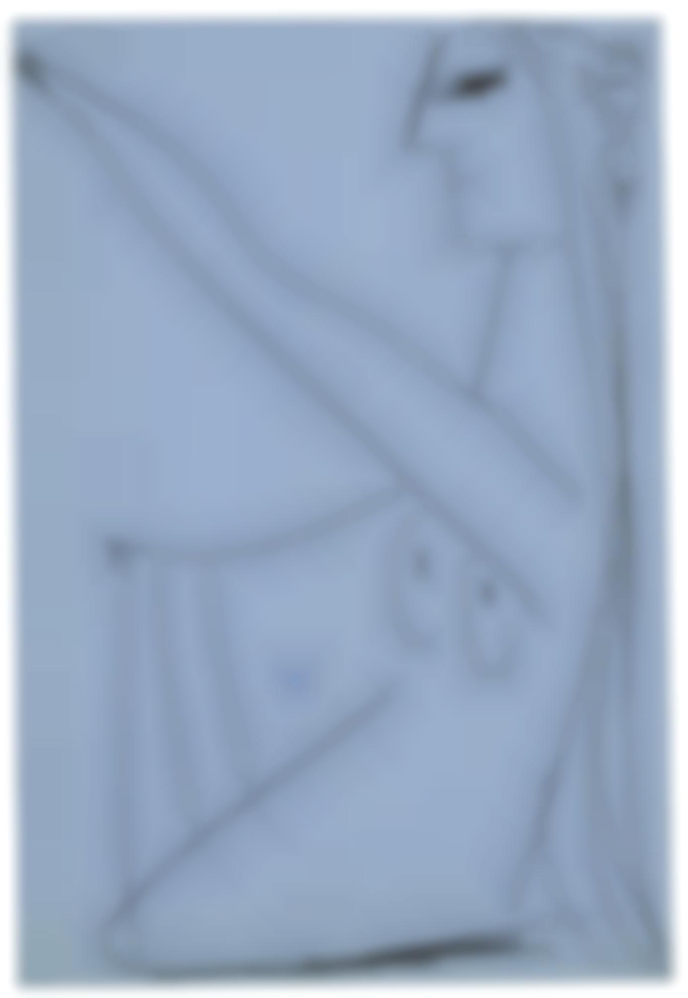 Pablo Picasso-Etude Pour Lysistrata-1933