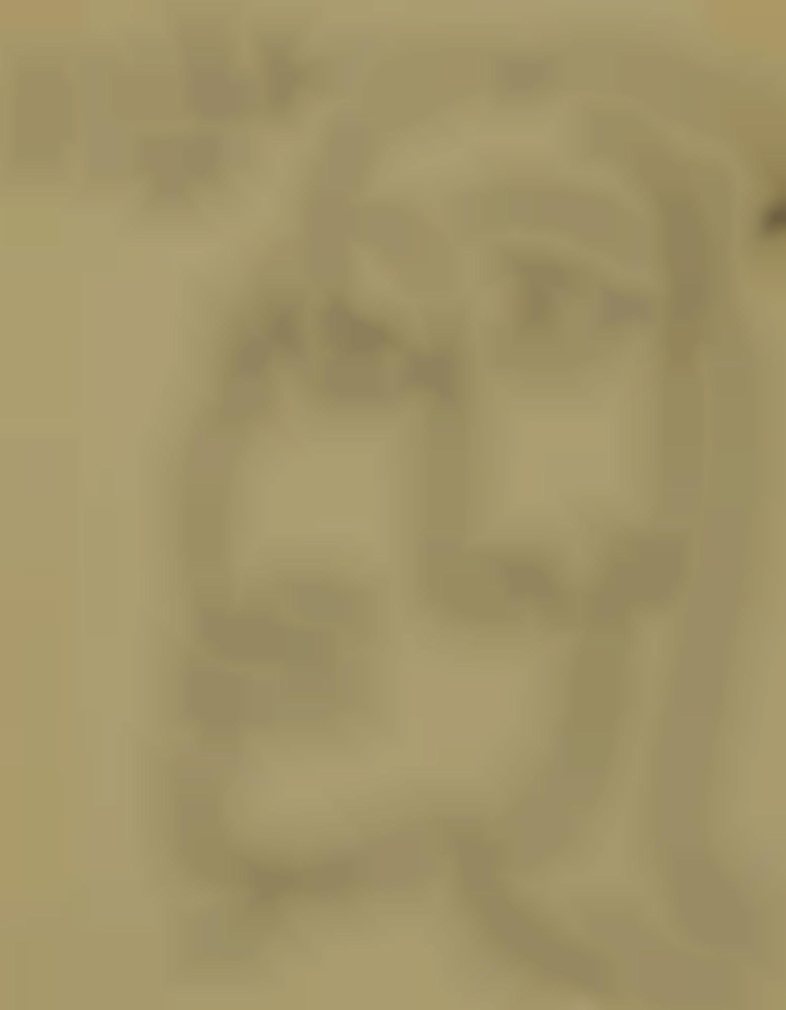 Pablo Picasso-Tete-1941