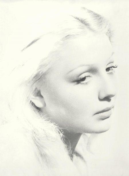 Dora Maar-Untitled-1930