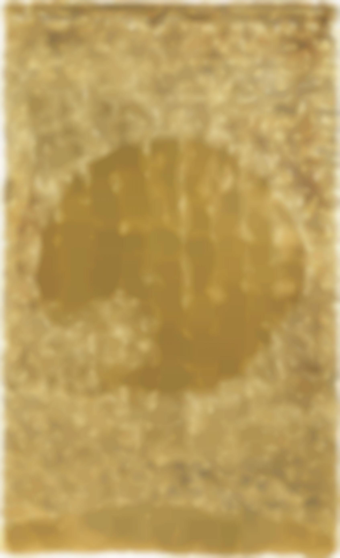 Olga De Amaral-Sol Cuadrado No. 16-1994