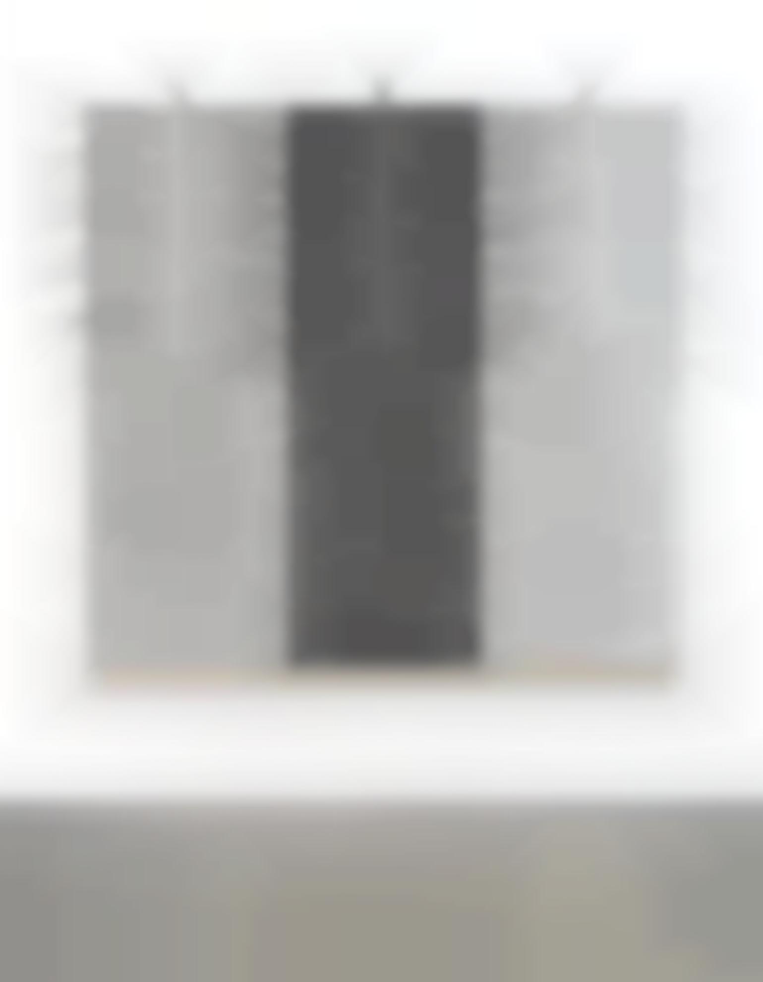 Jesus Rafael Soto-Construccion En Blanco-1974