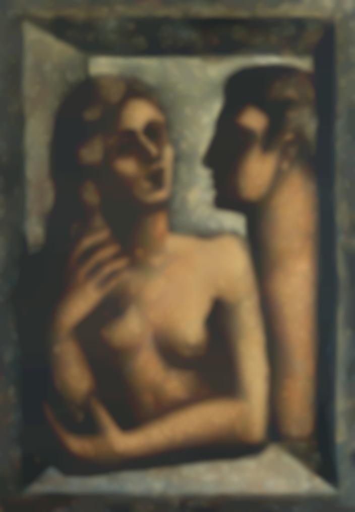 Jaime Colson-Untitled-1932