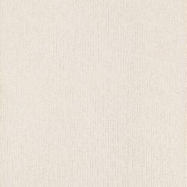 Chung Sang-Hwa-Untitled (82-6-B)-1982