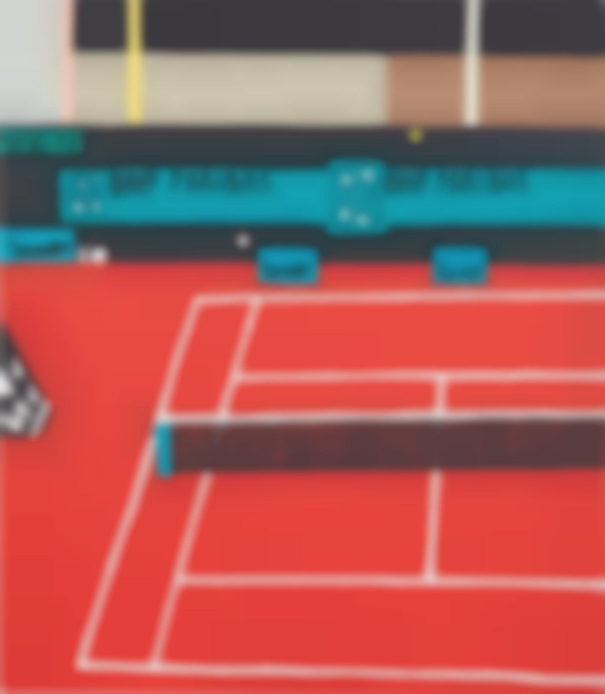 Jonas Wood-Mini French Open-2012